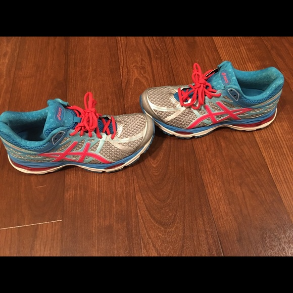 Asics | ChaussuresChaussures Asics | 9a180a6 - canadian-onlinepharmacy.website